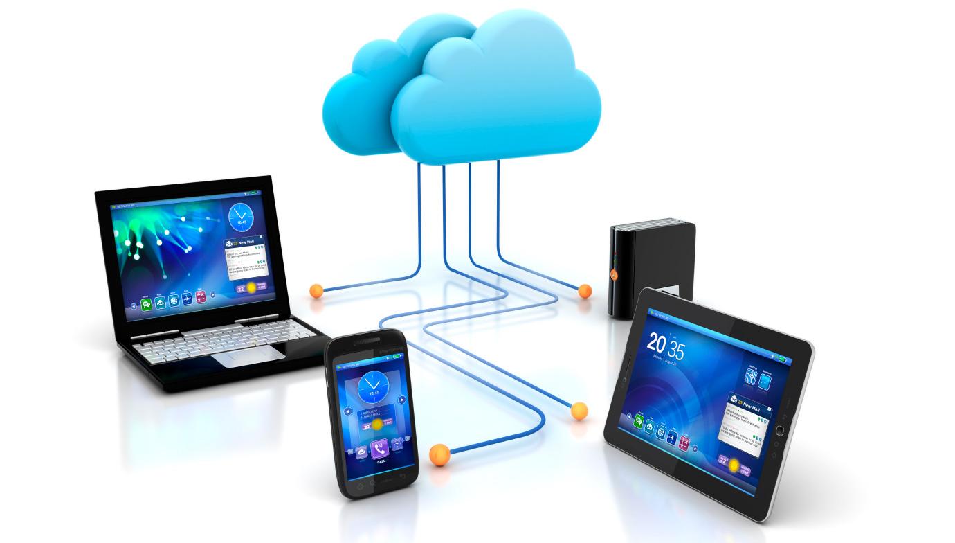 Website Hosting Services India   Primenet